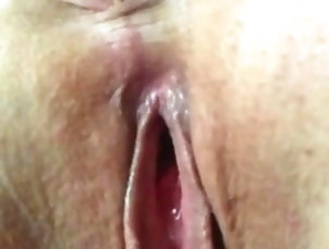 Chinese creampie anyone?