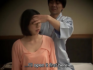 Asian;Blowjobs;Japanese;Massage;MILFs;Zenra;HD Videos;Japanese Oral Sex;Sex in Hotel;Hotel Massage;Japanese Hotel;Japanese Hd;Oral Sex;Hotel Sex;Japanese Massage;Hd Sex;Sex Massage;Japanese Sex;Oral;Hotel Subtitled Japanese hotel massage oral...