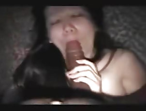 Asian;Black and Ebony;Blowjobs;Interracial;Cum in Mouth;BBC;Man;Black Man;Big Girl;Man up;Asian Girl;Big Black;Big Mouth;Big Man;Black Asian Girl;Black Mouth;Asian Big;Black Asian girl gives her mouth up to a...