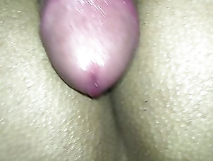 Amateur;Anal;Asian;HD Videos;Homemade Anal