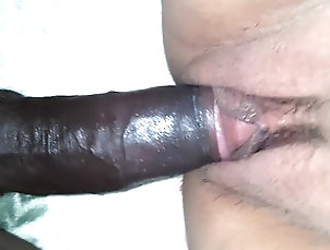 Asian;BBC;Big Cock;Black and Ebony;POV;HD Videos my wife and i