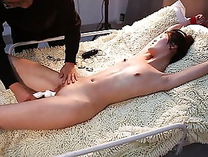 Asian;BDSM;Chinese;HD Videos;Model;Tortured;Ipad 2;Tube 2;Tied;Chinese Reddit;New Chinese;Chinese Free Online;Chinese Tube;Free Online Chinese;Tube Chinese;Chinese Xnxx;Chinese Youtube;Chinese Dvd;Chinese Iphone;New Model List;Free Model;Tube Tied;Xx Maohuan 2 - Chinese Model Tied &...