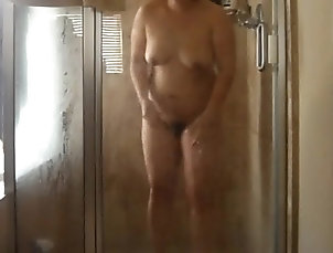Asian;Showers;Big Boobs;Chinese;Wife;HD Videos;Big Ass and Thighs;Big Tits in Shower;Big Tits and Ass;Wife in Shower;Big Tits Shower;Big Ass Shower;Big Thighs;Ass and Tits;Wife Big Tits;Big Ass Tits;Big Ass Wife;In Shower;Shower Tits;Wife Shower Wife in Shower Big Tits Thighs and Ass