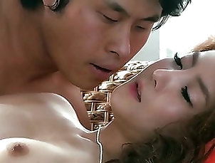 Anal;Asian;Korean;Softcore;HD Videos;Softcore Sex;Done;Yoon Min Do-Yoon 9