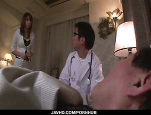 javhd;mom;mother;adult;toys;hot-milf;huge-boobs;sexy-lingerie;vibrator;toy-insertion;cum-on-tits;cock-sucking;tits,Hardcore;Masturbation;Toys;Japanese Araki Hitomi busty milf craves for a...