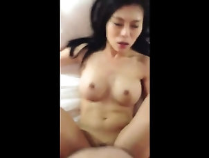 Amateur;Asian;Chinese;Escort;Hardcore Chinese escort 2