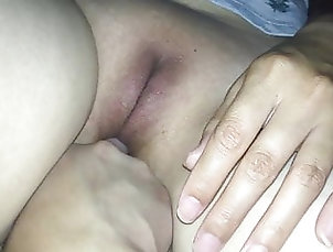 Asian;Fingering;HD Videos;Cunnilingus;Pussy Fun with 4nn1e7 III