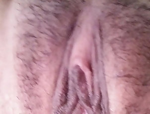 Amateur;Asian;Babes;Philippines;HD Videos;Pussy Creampie;Pussy creampie pussy