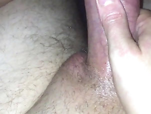 Anal;Asian;Hardcore;Japanese;Cougars;Cock Riding;Riding Asian cougar loves riding cock in her...
