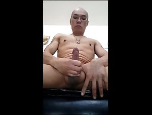 solo;male;cumshot;asian;male;masterbation;cumshot,Asian;Amateur;Big Dick;Cumshot;Masturbation;Solo Male;Exclusive;Verified Amateurs Slo-mo Cum Shot