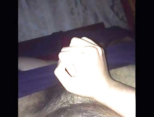 compilation;solo;male;cumshot;hairy;solo;male;balls;play;man;nipple;pinching;man;nipples;nipple;twisting;cum;shot;stroking;and;cumming;stroking;hairy;chest;hairy;balls;hairy;dick;hairy;cock;thick;cock,Asian;Amateur;Cumshot;Masturbation;Latina;Compila Compilation!!