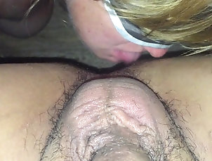 Australian;Amateur;Asian;Ass Licking;Old+Young;HD Videos;Master;Rimming;Asian White;White White slave rimming asian master