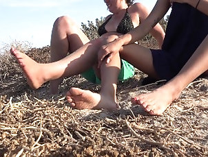 public;outside;mother;kink;foot;twigs;toes;sandy;dirty;flash;knit-bikini;nature;tricks;untie;toenails;unkept,Asian;Brunette;Public;MILF;Massage;Feet;Japanese;Exclusive;Verified Amateurs Outdoor Twig Toes