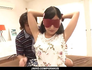 javhd;anime;asian;japanese;small;tits;creamed;pussy;handcuffs;headfuck;position;69;dildo;blowjob;hardcore;shaved;pussy;teen;toys,Asian;Blowjob;Hardcore;Japanese Suzu Ichinose gets male to fuck her...