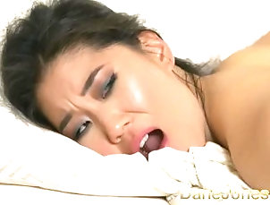 danejones;female;friendly;for;women;romantic;orgasm;asian;feet;footjob;blowjob;small;tits,Asian;Fetish;Pornstar;For Women,katana Dane Jones Small tits Asian in tight...