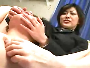 Asian;Japanese;Small Tits;Part 3 Cute Japanese, Part 3