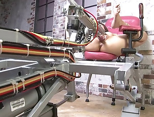 Gangbang;MILFs;BDSM;Blowjobs;Brunettes;Facials;Foot Fetish;Group Sex;Latex;Tits;Sex Toys;Japanese;Petite Brunette;Petite Fuck;Brunette Fuck;Pounded;Japanese Fuck;Petite Petite Japanese brunette gets pounded...