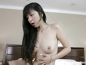 Asian;Cumshots;Interracial;Small Tits;Big Cock;Fucking Awesome Channel;HD Videos;Little Chick;Asian Chick;Little Asian;Little Black;Little Big;Asian Big;Big Black;Black Big Black Dick, Little Asian Chick -...