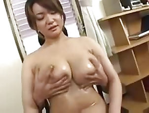 Asian;Fingering;Big Boobs;Japanese;Big Natural Tits;Big Tits;Asian Tits;Censored;Asian Big Tits;Fingered;Oiled Tits;Big Oiled Tits;Asian Big Asian Big Tits oiled and fingered...