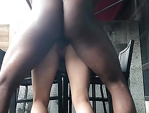 Asian;Interracial;HD Videos;BBC BAO 41 Preview