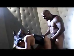 Asian;Black and Ebony;Blowjobs;Hardcore;Hungry Hungry Passion