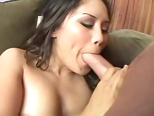Asian;MILFs;Mom;Nipples;Asian Girl asian girl know what to do