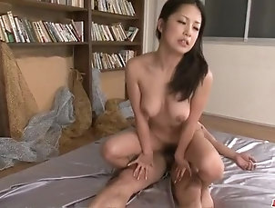 Asian;Blowjobs;Group Sex;Japanese;Creampie;Hey MILF;Busty Japanese;Scenes Staggering scenes of Japanese xxx...