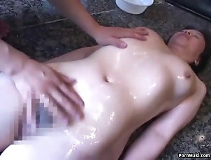 Asian;Grannies;Hairy;Matures;Mom;Real Granny Porn;Hairy Granny Pussy;Asian Hairy Pussy;Hairy Granny;Her Pussy;Asian Granny;Granny Pussy;Asian Pussy;Granny Asian granny gets her hairy pussy...