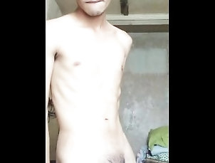 dreiixxx;andreib;wanking;morning;wood;masturbation;teasing;jerk;off;cumming;nude;naked;amateur;exclusive;my;cock;twink;asian;pinoy,Solo Male;Verified Amateurs Morning Wood, Teasing, and Jerk Off