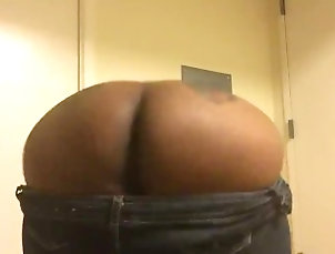 happy;4th;of;july;ebony;big;asian;ass,Big Ass;Celebrity;Fetish;Verified Amateurs;Solo Female;Tattooed Women Happy 4th of July to everyone