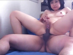 Asian;Blowjobs;Hardcore;Homemade;Cute Asian Girl;Cute Chinese;Asian Boyfriend;Asian Pounded;Chinese Girl;Cute Asian;Boyfriend;Pounded;Asian Girl Cute Asian Chinese girl pounded by...