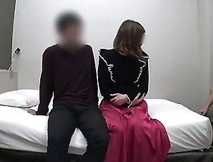 Anal;Asian;Blowjob;Japanese;Creampie;Cuckold;HD Videos;Orgy;Wife;Threesome;Deepthroat;Small Boobs;Japanese Group Sex;Three Holes;Brutal Sex;Japanese Mature;4some;Sex Orgy;Japanese Ntr;Hentai Anal;Handsjob;Hentai Wife;Wifelover;Kerberos Hentai wife with 3 men, all three...