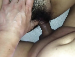 Amateur;Hairy;Japanese;POV;HD Videos you1