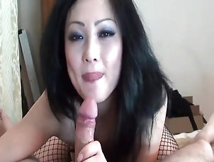 Asian;Blowjobs;Squirting;Asian Squirt Asian gf bj and squirt