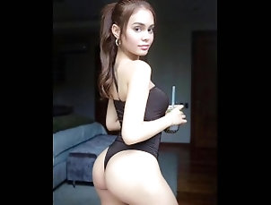 sexy;compilation;ivana;alawi;ivana-alawi;filipina;asian;morroco;morrocan;pinay;celeb;hot;big-boobs;philippines;cute,Celebrity;Compilation;Solo Female Ivana Alawi Sexy Compilation