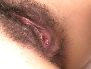 Blowjobs;Brunettes;Facials;Hairy;Tits;Japanese;HD Videos;Japanese Cunt;Hairy Whore;Japanese Hairy Japanese whore gets her hairy cunt...