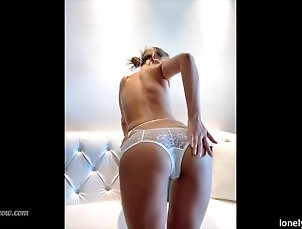 orgasm;squirting;kink;masturbate;chinese-model;chinese;taiwan;homemade;live-streaming;korean-model;japanese-uncensored;lonelymeow;pissing;asian-big-ass;asian-homemade,Asian;Amateur;Fetish;Masturbation;Compilation;Squirt;Japanese;Exclusive;Verified Am Mia in HORNY TIMES 2 compilation