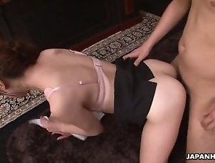 japanhdv;english;subtitles;jav;japanese;japanese;hd;japanese;reality;wet;hot;asian;oriental;vibing;amateur;nasty;sweet;moaning;boobies,Asian;Pornstar;Japanese,Aiko Endo Slutty Japanese secretary enjoys a...
