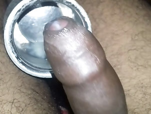 masturbate;big;cock;desi;indian;asian;mayanmandev;indian;amateur;homemade;solo;male;hairy;cock;dick;cum;cumshot;porn,Asian;Big Dick;Cumshot;Handjob;Masturbation;Solo Male;Indian;Exclusive;Verified Amateurs;Pissing mayanmandev cute guy striptease video...