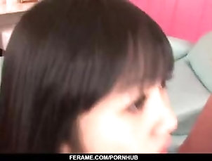 ferame;teenager;young;asian;japanese;nice;teen;busty;vibrator;group;action;cock;sucking;double;blowjob;hand;work;cum;in;mouth;teen;pussy;pussy;blowjob,Asian;Blowjob;Teen;Japanese Young Kotomi Asakura plays with pussy...