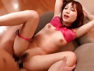 Japanese;Cowgirl;HD Videos rc3