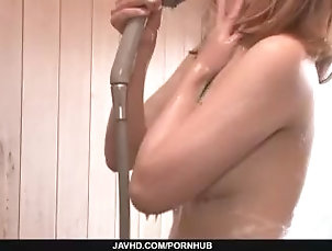javhd;big;boobs;asian;japanese;hot;milf;tattoo;group;action;mmf;nice;ass;busty;shower;masturbation;soaping;wet;body;hand;work;cock;sucking,Asian;Big Tits;Hardcore;Japanese A japanese group sex video with MILF...