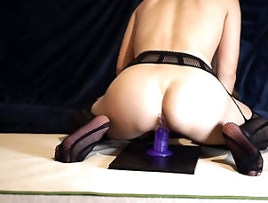 uncensored;japanese;milf;creamy;hairy;dildos;double-penetrateion;toys;tight-pussy;rough;blonde;cute;wet,Asian;Amateur;Toys;MILF;Anal;Double Penetration;Feet;Japanese;Exclusive;Verified Amateurs;Solo Female Uncensored japanese milf Double...