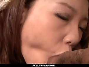 av69;asian;japanese;hot;milf;shaved;pussy;fingering;pussy;licking;cock;sucking;headfuck;hardcore;action;dick;riding;doggy;style;creamed;pussy;blowjob;creampie;hardcore,Asian;Blowjob;Creampie;Hardcore;Japanese Great Japanese home porn for tight...