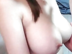 Asian;Mature;Nipples;Korean;Softcore;HD Videos;Big Nipples;Big Tits;Kissing;Girl Masturbating;Nipple Sucking;Sucking;Nude;Koreans;Bj;Nipple;Asian Blowjob;Asian Nude;Korean Bj;Korean Nude Korean bj, nude with nipple sucking