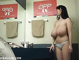 Asian;Tits;Big Boobs;Japanese;HD Videos;Big Natural Tits;Huge Boobs;Asian Tits;Giant Boobs;Huge Tits;Asian Boobs;Huge Asian Tits;Licking Tits;Boobs Tits;Boobs Licking;Giant Asian Tits;Asian Huge Boobs;Her Tits;Licking Her;Busty Asians Channel Giant tits asian licking her huge boobs