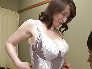 Matures;Grannies;Lingerie;Chinese;Cum in Mouth;HD Videos Japanich