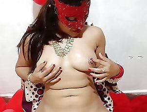 Asian;Fingering;Masturbation;Mature;POV;HD Videos;Striptease;Skinny;Valentine's Day;Sexy;Valentines;Girl Masturbating;Hot Girl;POV Sex;Valentine Day;Hottest;Seduced;POV Handjob;Sexyest Girl Sexy girl waiting for her...