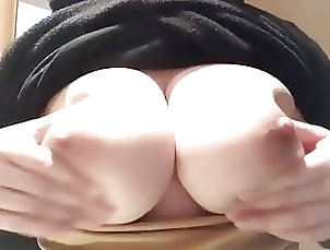 Big Boobs;Massage;Girl Masturbating;Asian Tits;Biggest Tits;Asian Big Tits;Huge Asian Tits;Big Tit Asians;Asian Big Boobs;Asian Huge Boobs;Tits Big;Big Asian Big tits asian