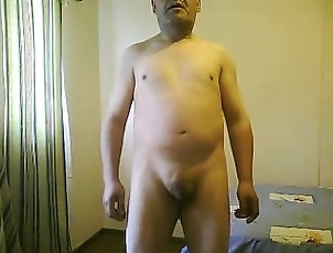 sexo;amor;placer,Asian;Solo Male;Korean ロマンチックなカウボーイ